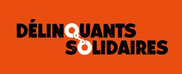 Cassation de la condamnation d'un militant solidaire à la frontière franco-italienne