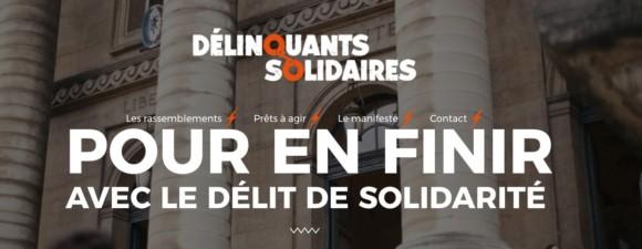 Victoire pour Pierre-Alain Mannoni!