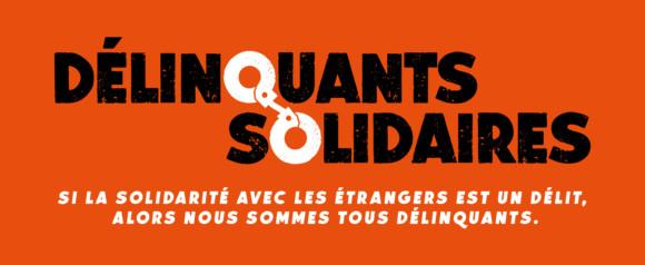 Solidarité avec un jeune majeur et son parrain citoyen dans le Loiret